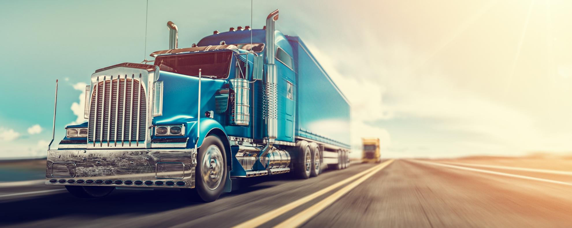 Közúti fuvarozók egyesülete: újabb sofőröket képezhetnek ki további támogatás révén