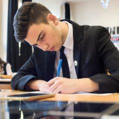Érettségi – keddtől folytatódnak az írásbeli vizsgák