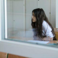 Érettségi – több mint 18 ezer diák vizsgázik németből