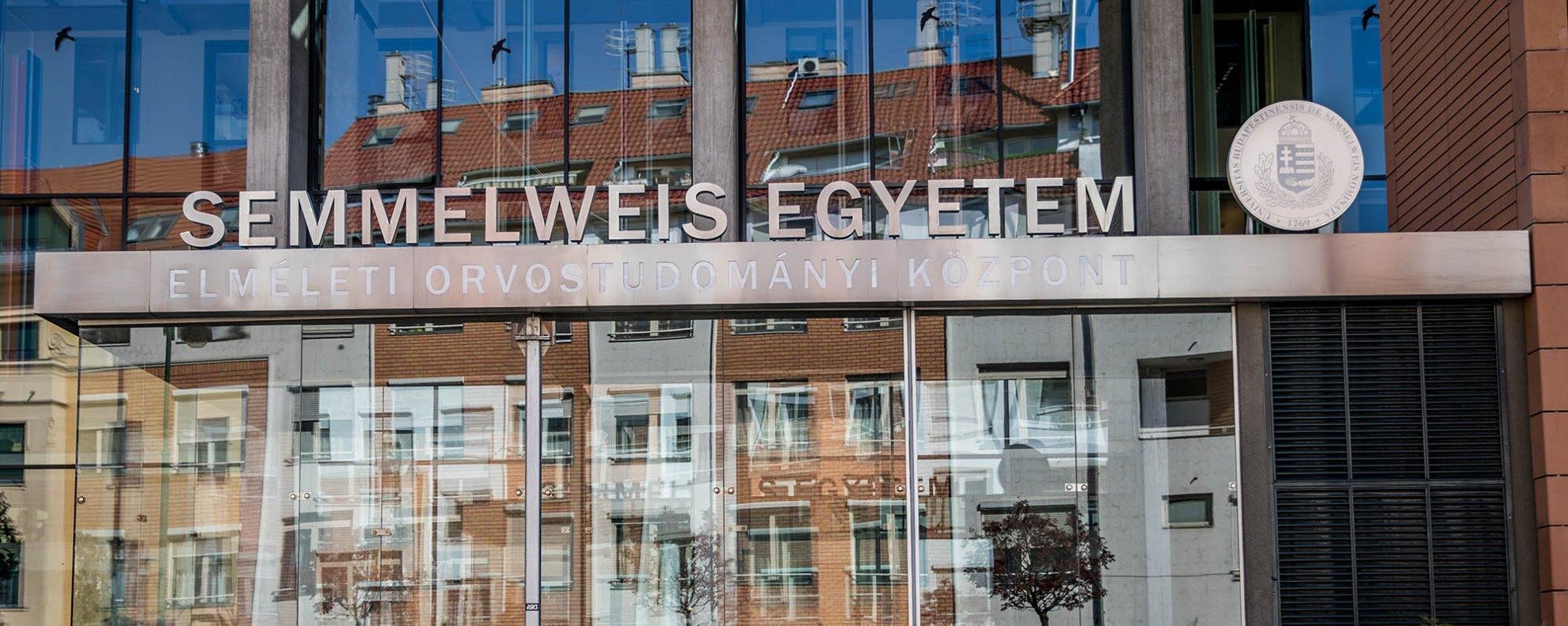 Hét magyar egyetem a feltörekvő országokat vizsgáló rangsorban