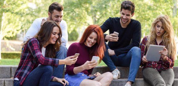 Pályaorientációs mobilalkalmazást fejlesztettek a Pannon Egyetemen