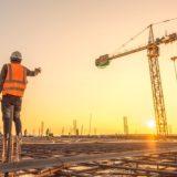 Kevesebb mint tízezren tanulnak építőipari szakmát