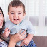 Fontos lenne a nevelőszülői szakma presztízsének emelése