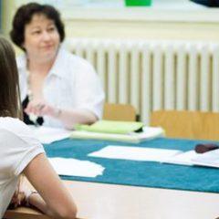 Érettségi – ma kezdődtek a középszintű szóbeli vizsgák