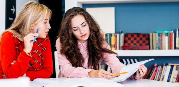 5 tipp a hatékony felnőttkori tanuláshoz