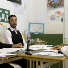Érettségi – véget értek az emelt szintű szóbeli vizsgák