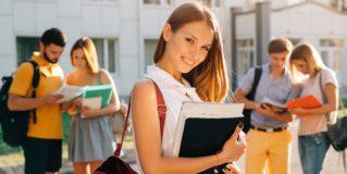 Az ITM szerint megmarad az ingyenes tanulás lehetősége a Budapesti Corvinus Egyetemen