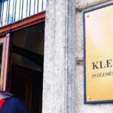 Klebelsberg Központ: a partnerközpontúság és az esélyegyenlőség megteremtése a cél