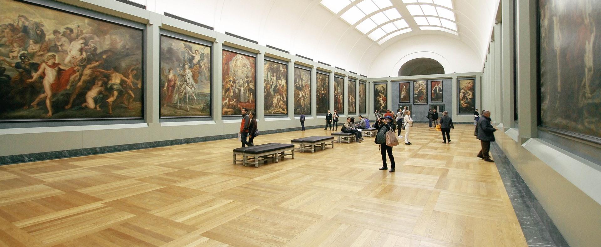 Mintegy nyolcezer diák vett részt a Mozaik Múzeumtúra programjain