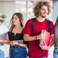 Csaknem száz külföldi hallgató érkezik a PTE nyári egyetemére