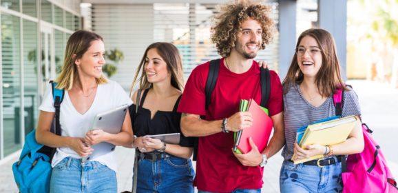Hárommilliárd forintból megújult az ELTE kollégiuma