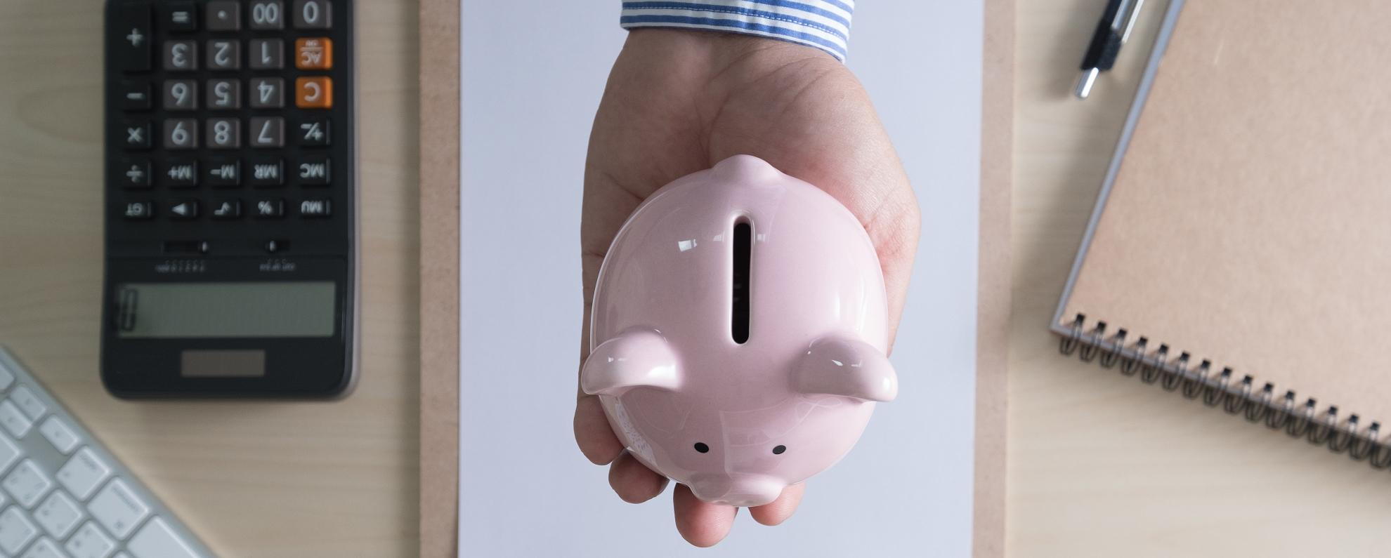 Tanulóbiztosítás – javítani kell a pénzügyi tudatosságot