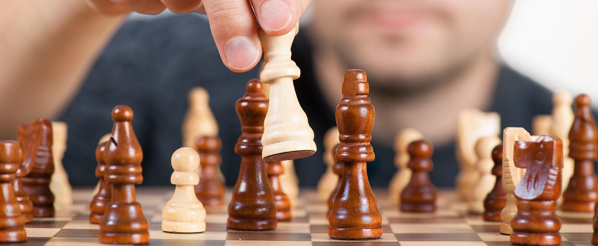 Kínában is bevezetik Polgár Judit oktatási sakkprogramját