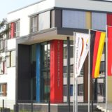 Új ingyenes szakképzési lehetőség Győrben