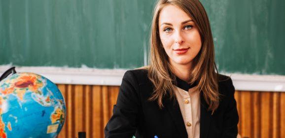 Október 11-ig várják a jelentkezéseket a Klebelsberg Képzési Ösztöndíj-programba