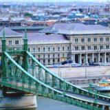 Új vagyonkezelői alapítvány jön létre a Budapesti Corvinus Egyetem fenntartójaként