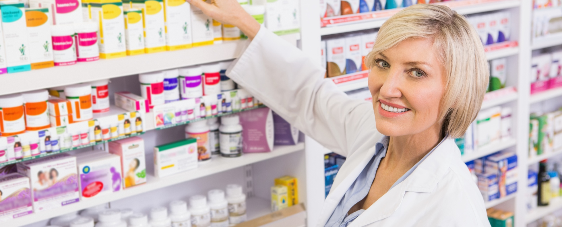 A munkaerőhiány a legnagyobb kihívás a gyógyszerészeknek