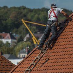 Csupán 9 ezer diák tanul valamilyen építőipari szakmát