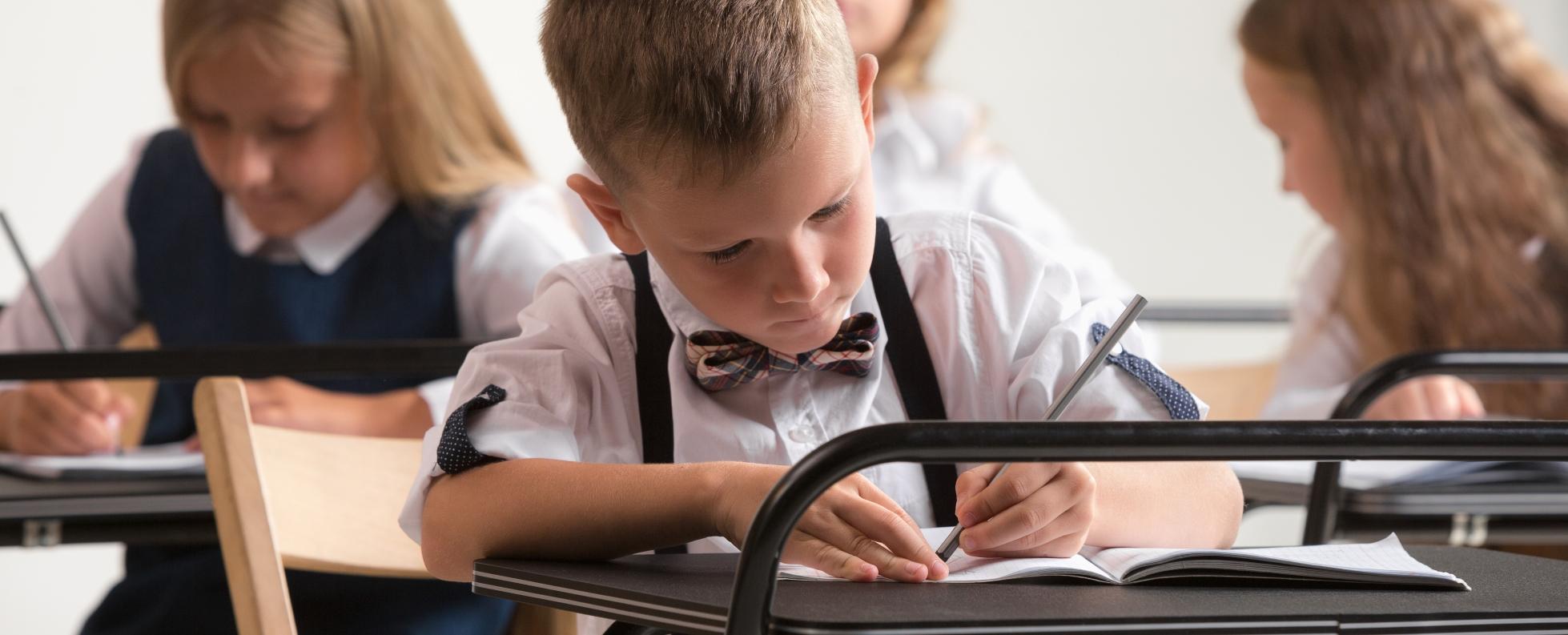 Az alapvető jogok biztosa szerint ellentmondásos és hiányos az iskolaérettséget meghatározó szabályozás