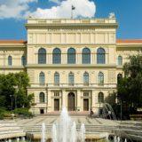 Több száz programot kínál idén a szegedi egyetem és művészeti csoportjai