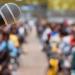 Várják a jelentkezéseket a FameLab tudománykommunikációs versenyre