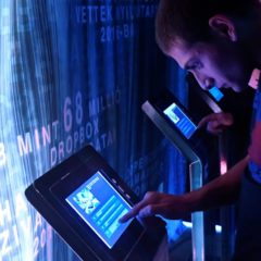 Elindult a Digitális immunerősítő program