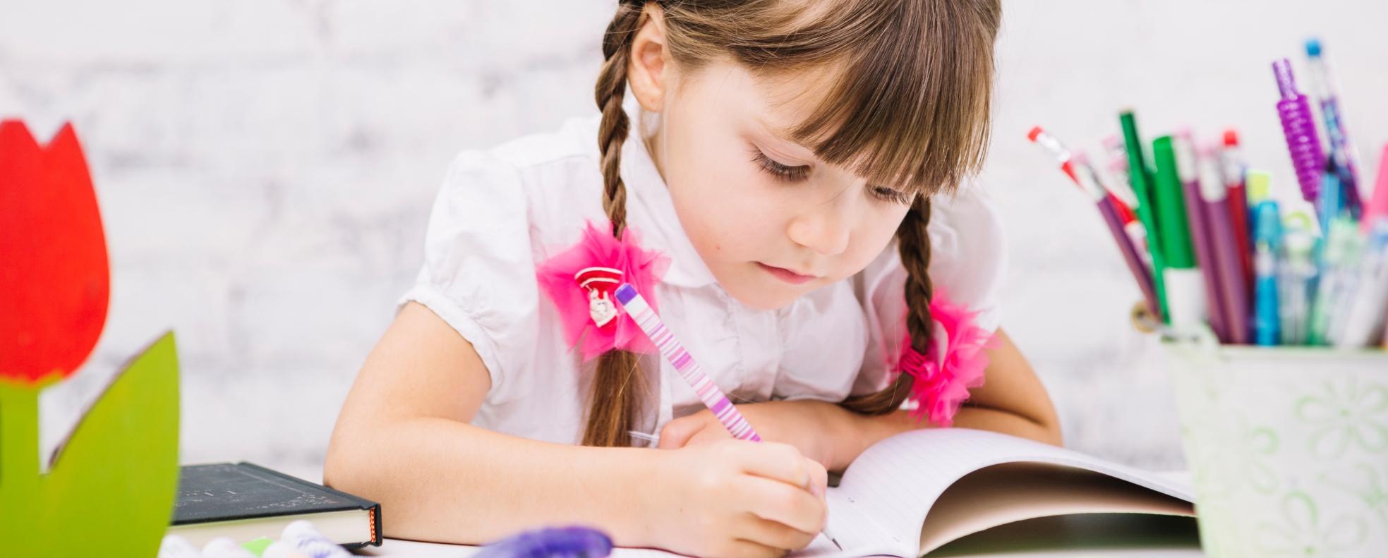 Lemaradhat a tananyagban a nem iskolaérett gyerek