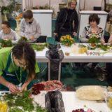 Agrár Szakma Sztár fesztivált rendeznek a Hungexpón Budapesten
