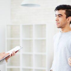 Megszűnik az ingatlanközvetítő képzés?