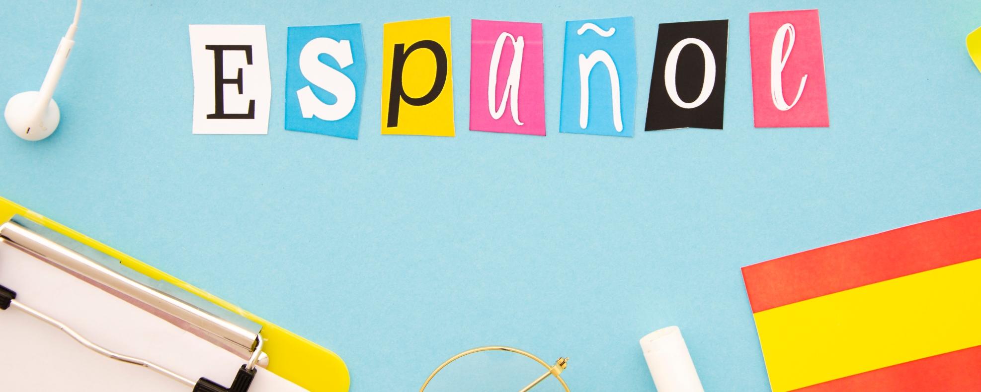 Spanyol nyelven tanuló magyar gimnazistákat jutalmaztak meg