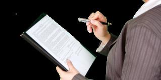 4 kötelező tudnivaló a külföldi álláskereséshez