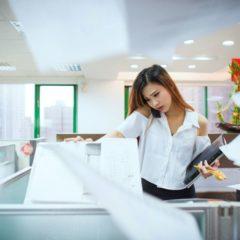 Jelentős változások várnak a diákmunkát vállalókra!
