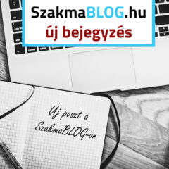 SzakmaBLOG.hu új bejegyzés: 10 hiba, amit sose kövess el egy állásinterjún