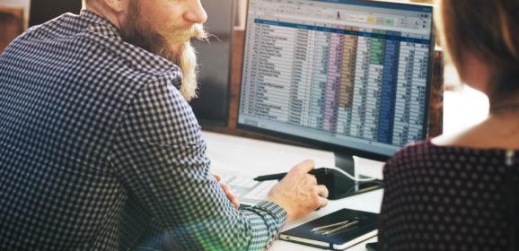 IT szakmák, programozó fizetések