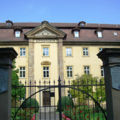 Magyar egyetem a világ legjobbjai közt