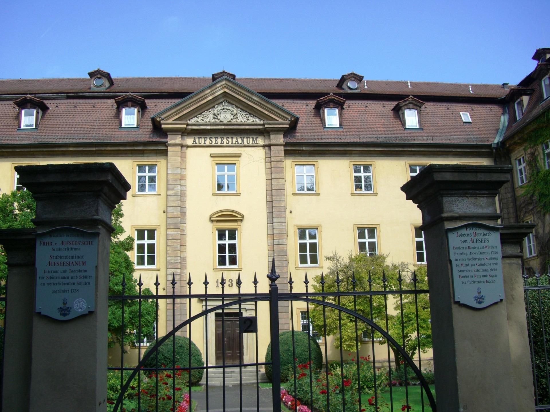Magyar egyetem toplista