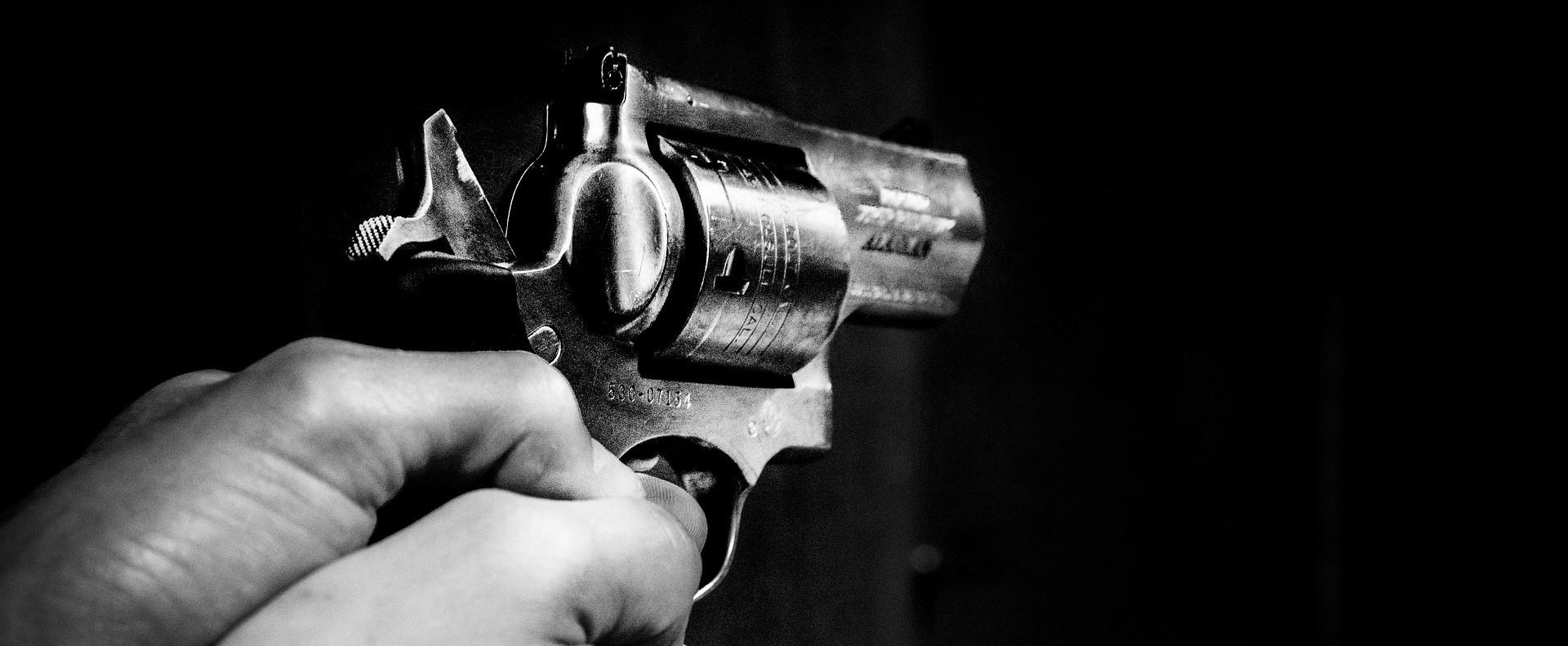 Iskolai lövöldözés Floridában