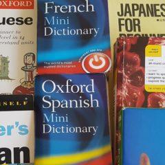 Alig egy hónap alatt mintegy ezren igényelték a nyelvtanulási kölcsönt