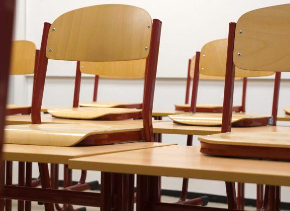 A PDSZ az Emmi vezetőjéhez fordul a tanárok biztonsága érdekében