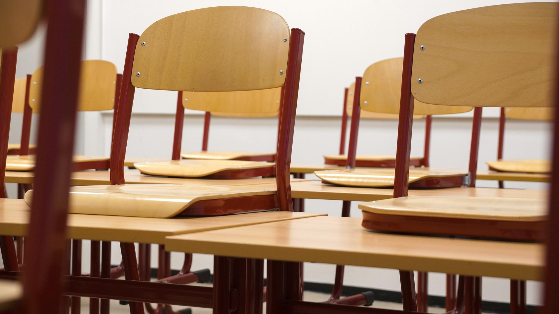 Diákokról állított hazugságot a kormányközeli lap