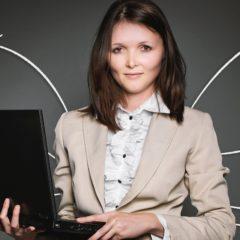 5 ok, amiért érdemes szakmát váltani