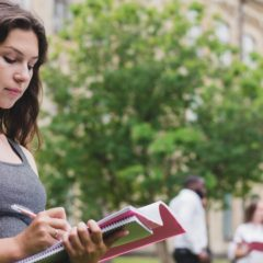 Hétfőig lehet jelentkezni a külföldi egyetemi felvételit támogató programra