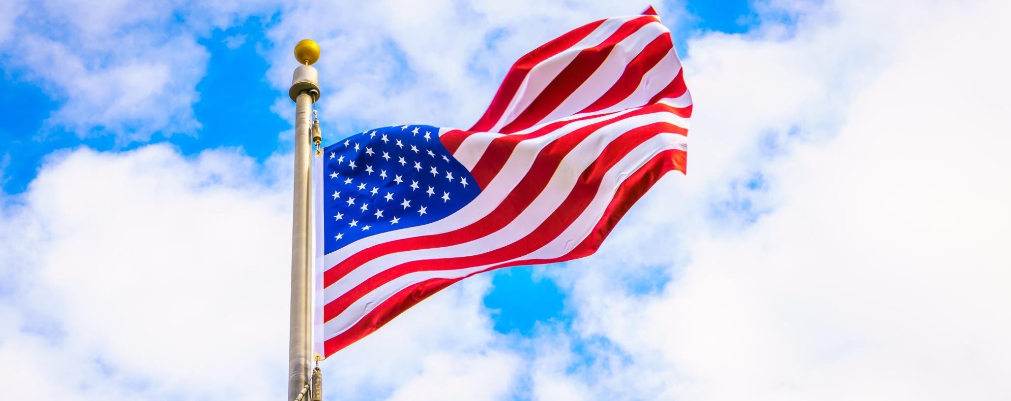 Az amerikai képviselőház elfogadta az iskolák biztonságát segítő törvényt