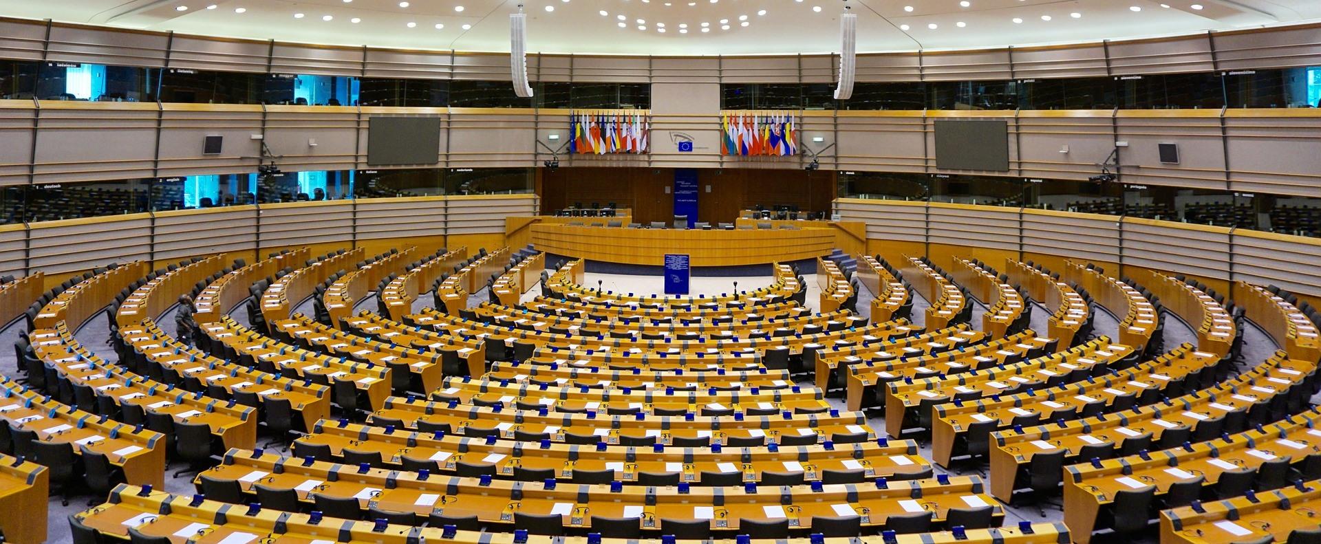 Az Európai Parlament több ponton is bírálta a magyar oktatást