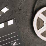 Öt hiányszakma képzését támogatja a Nemzeti Filmintézet
