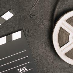 Nyolc filmes hiányszakma képzése indulhat ősszel NFI támogatással