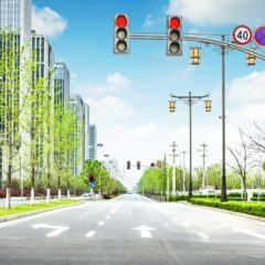 Hamarosan jön a közlekedési alapvizsga