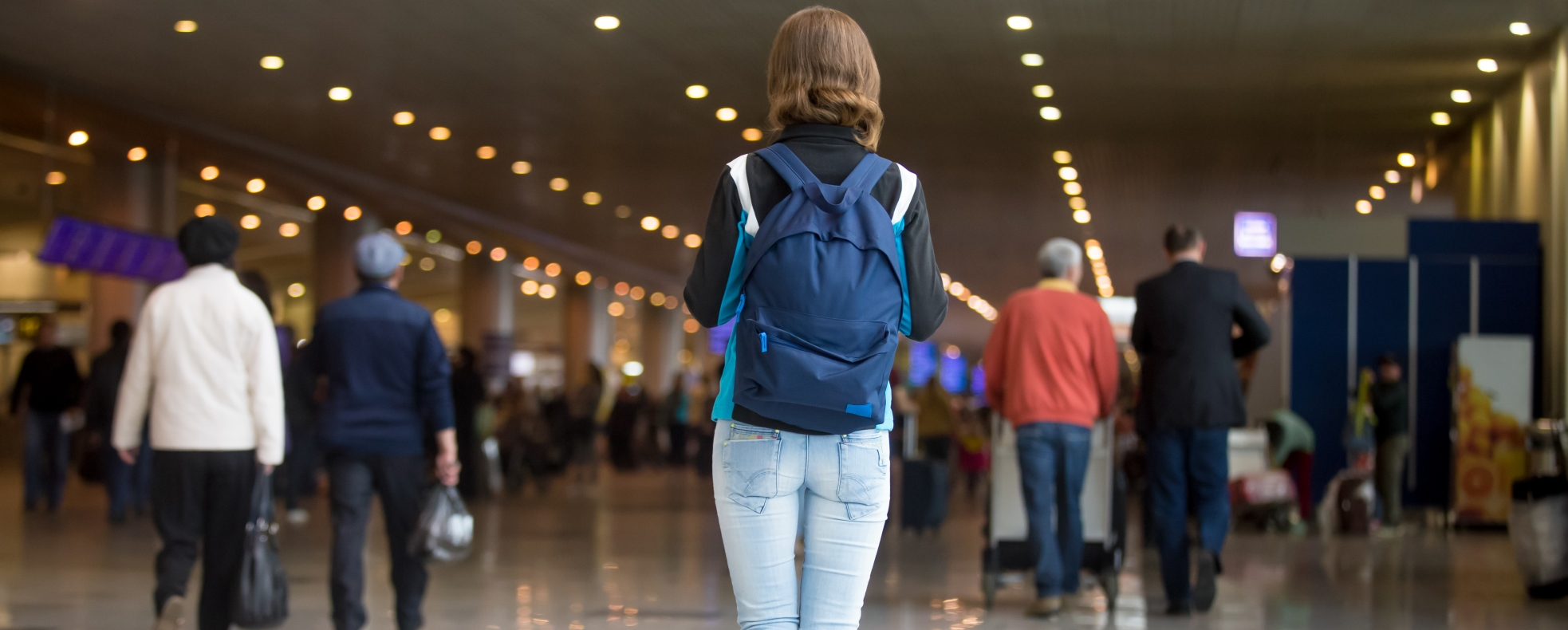 A fiatalok majdnem fele külföldre menne