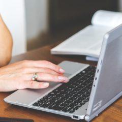 Először lesz online oktatás a debreceni nyári egyetemen