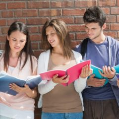 Milyen szakmákat lehet érettségivel tanulni?